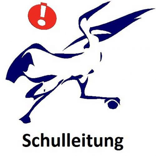 schulleitung_b